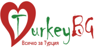 TurkeyBG.com